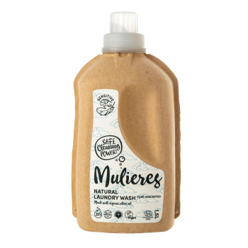 Natural-concentrated-laundry-wash-Pure-Unscented.png