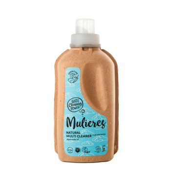 Natural-concentrated-multi-cleaner-Pure-Unscented.png