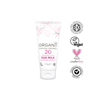 G11101_ORGANii_SPF20_Sun_Cream_Tube_100ml_WEB1-min-620x827.png