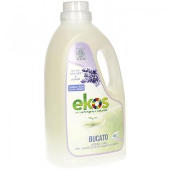 lavendli-vedelpesuvahend-2l-ekos.jpg