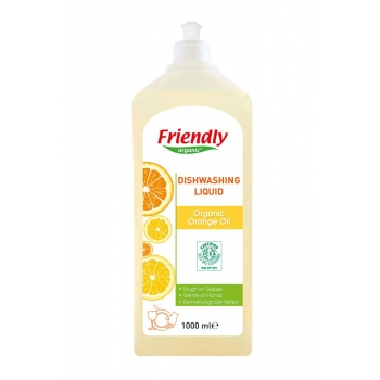 dishwashing_liquid_orange_oil_1000ml_2.jpg