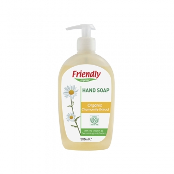 friendly-organic-soap-chamomilla.jpg