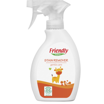 FO-stain-remover-with-mint-oxygen-538x857.png
