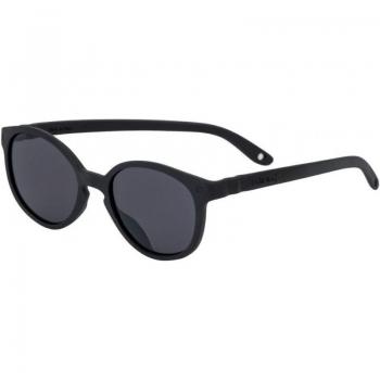 ki-et-la-little-kids-sunglasses-2-4-years-wazz-black.jpg