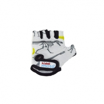 Fossil-Glove-Front-7