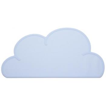 kgtaevasinine pilv.jpg