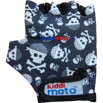 kiddimoto Skullz2