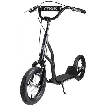 Stiga Air Scooter 12 must.jpg