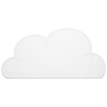 Valge pilv.jpg