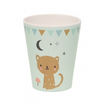 bamboo_cup_leopard_mint_bc2.jpg