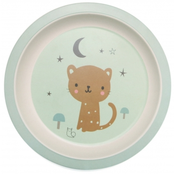 bamboo_plate_leopard_mint_bpb3.jpg