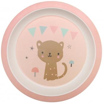 bamboo_plate_leopard_peach_bpb4.jpg