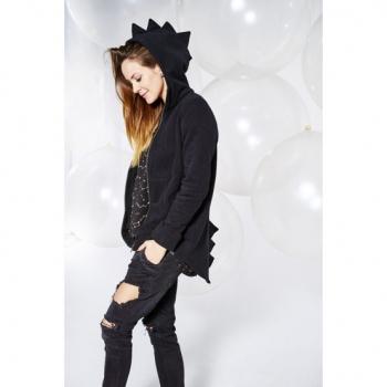 dino-hoodie-mommy-black-555x555.jpg