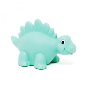 dino_nightlight_stegosaurus_nl-dso.jpg