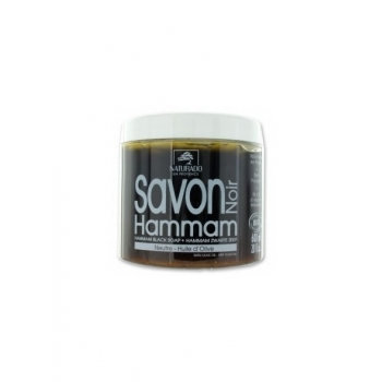 hammam-must-seep-600ml-naturado.jpg