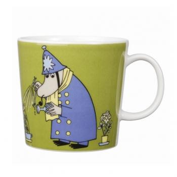 mugs-moomin-inspector-mug-by-arabia