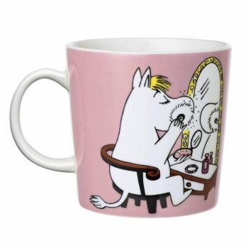 mugs-snorkmaiden-mug-by-arabia