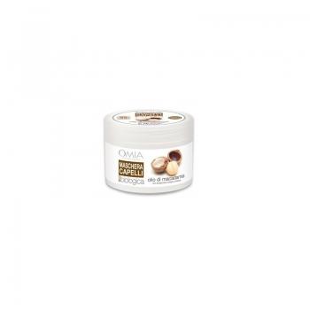 omia-ecobio makadaamiaoli-juuksemask-250ml.jpg
