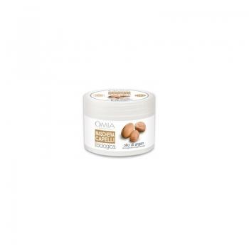 omia-ecobio-argaaniaoli-juuksemask-250ml.jpg