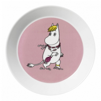 plates-snorkmaiden-plate-by-arabia