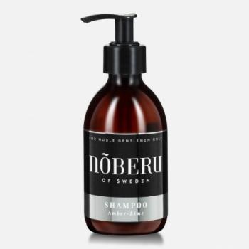 shampoo_amberlime_front.jpg