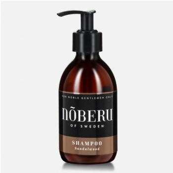 shampoo_sandalwood_front.jpg