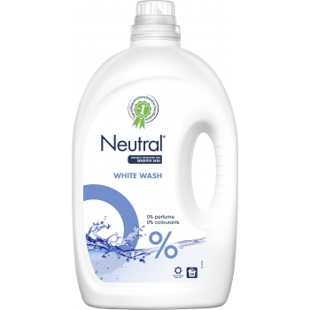 8710908798498 Neutral  White 2625ml.jpg