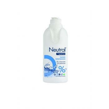 Neutral noudepesu 500ml.jpg