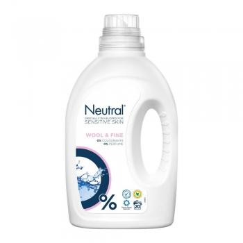 neutral-liquid-detergent-fine-washing-1000-ml.jpg