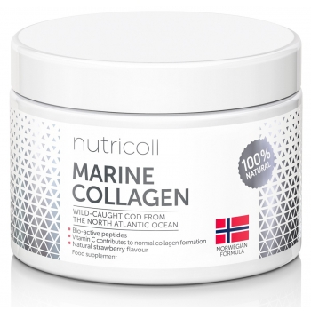 marine collagen 150g.jpg
