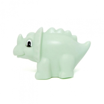 dino_light_triceratops_mint_nl-dtm_side_x705_crop_center.jpg