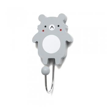 hook_little_koala_hlk_grey_x2000.jpg