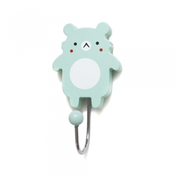 hook_little_koala_hlk_mint_002_x2000.jpg