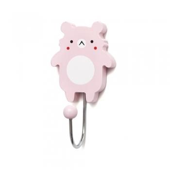 hook_little_koala_hlk_pink_002_x2000.jpg