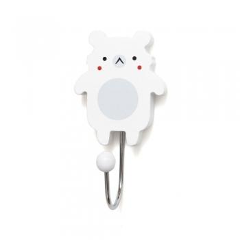 hook_little_koala_hlk_white_002_x2000.jpg