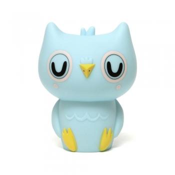 night_light_owl_baby_blue_nl-ob_x2000.jpg