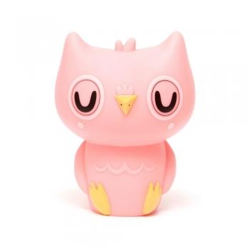 night_light_owl_peach_pink_nl-op_x2000.jpg