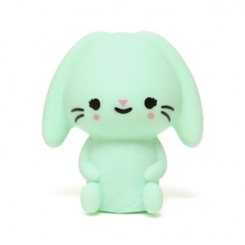Bunny-night-light-mint-NL-BM.jpg