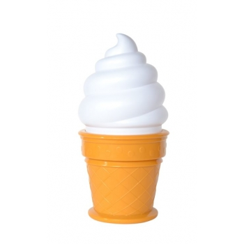 Ice-Cream-light-white-ILW.jpg
