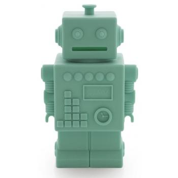 KG robot aqua.jpg