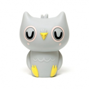 Night-light-owl-grey-NL-OG.jpg