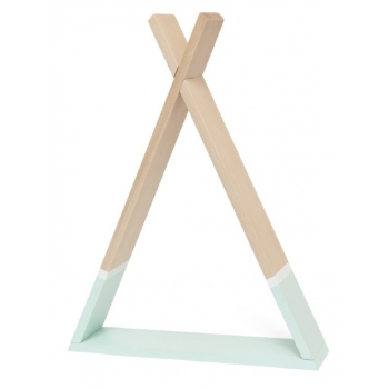Tipi-shelf-mint-TSH1.jpg