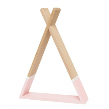 Tipi-shelf-pink-TSH2.jpg