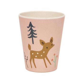 bamboo_cup_deer_bc7.jpg