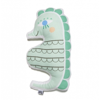 cushion_seahorse_cus6.jpg