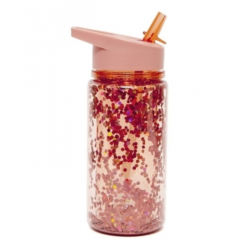 drinking_bottle_glitter_peach_blossom_db11_2.jpg