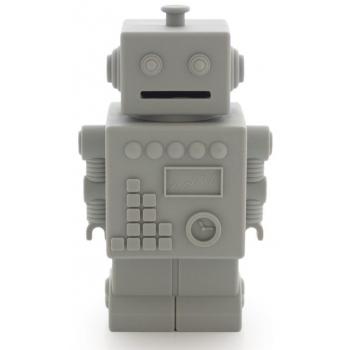 kg robot hall.jpg