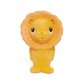 leo_the_lion_nrt3_1_.jpg