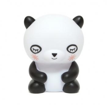 oolamp panda.jpg