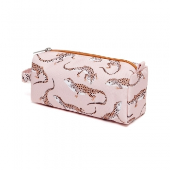 pencil_case_leopard_gecko_pen3_a.jpg